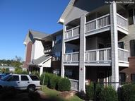 Peaks of Knoxville Apartments Knoxville TN, 37918