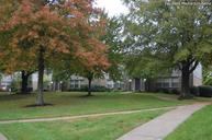 Willow Oaks Apartments Versailles KY, 40383