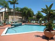 Cutler Hammock Apartments Miami FL, 33189