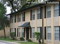 Park Place Apartments Jacksonville FL, 32216