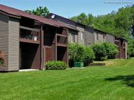 Western Pines Apartments Kalamazoo MI, 49006