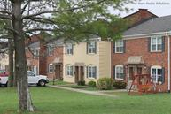 King David Apartments New Albany IN, 47150