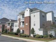 Palmetto Place Apartments Fort Mill SC, 29708