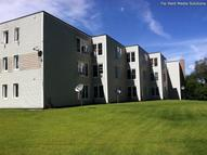 Riverview Apartments Augusta ME, 04330