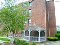 Mineral Spring Gardens Apartments North Providence RI, 02904