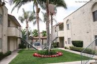 Villa Tuscany Apartments Norwalk CA, 90650