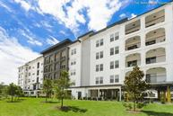 Towers Woodland Apartments Conroe TX, 77384