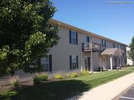Fox Brook Apartments and Towne Homes Muncie IN, 47303