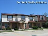 Class Act Realty Apartments Normal IL, 61761
