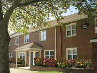 Skyview Townhomes Apartments Columbus OH, 43207