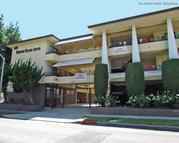 South Olive Apartments Alhambra CA, 91801