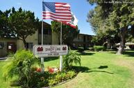 Shady Lane Apartments El Cajon CA, 92021