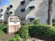 Hillcrest Court Apartments Yuba City CA, 95991