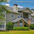 Madison River Place Apartments Macon GA, 31210