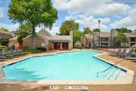 Commons at Westchase Apartments Houston TX, 77042