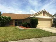 2008 Shadow Pine Drive Brandon FL, 33511