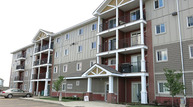Windermere Village Apartments Edmonton AB, T6W 2C3