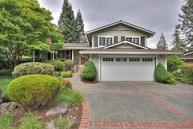 123 Craig Way Los Gatos CA, 95032