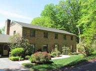 4830 Oley Turnpike Rd Reading PA, 19606