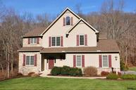 1365 Pleasant Grove Road Red Lion PA, 17356