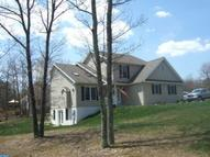 6 Lauren Lane Frackville PA, 17931