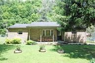 4303 Highway 149 Manchester KY, 40962