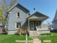 62 Bidwell Street West Battle Creek MI, 49015