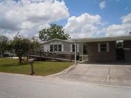 8324 Chance Dr Lakeland FL, 33809