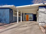 1475 South Elm Street Denver CO, 80222