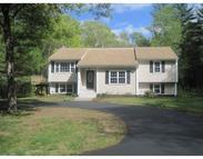901 Plymouth Street Middleboro MA, 02346