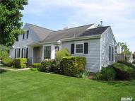 2555 Youngs Ave #8a Southold NY, 11971
