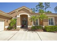 1719 Cottonwood Creek Pl Lake Mary FL, 32746