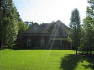 42 Aegean  Way Wetumpka AL, 36093