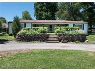7612 Beechdale Rd Crestwood KY, 40014