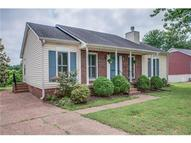957 Harpeth Bend Dr Nashville TN, 37221