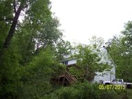 235 Cold Branch Trail Hayesville NC, 28904