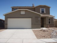680 Creekside Avenue Sw Los Lunas NM, 87031
