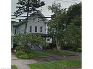 67 Clinton Ave #2 2 New Haven CT, 06513