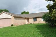 1323 Tenderden Dr Channelview TX, 77530