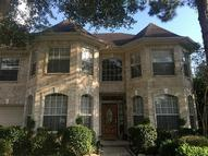 2301 Palm Cir Seabrook TX, 77586