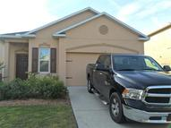 13303 Waterford Castle Drive Dade City FL, 33525