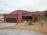55840 Free Gold Drive Yucca Valley CA, 92284