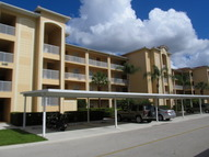 8490 Kingbird Loop Unit 917 Fort Myers FL, 33967