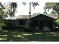 13006 Cr 755 Webster FL, 33597