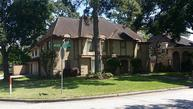 7338 Birchtree Forest Dr Houston TX, 77088