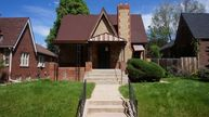 1416 Elm St. Denver CO, 80220