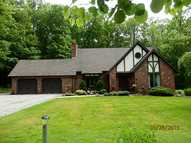 133 Oxford Heights Rd Somerset PA, 15501