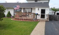 4348 West 87th Place 0 Hometown IL, 60456