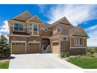 27103 East Ontario Place Aurora CO, 80016