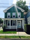 215 Poplar Avenue Norfolk VA, 23523